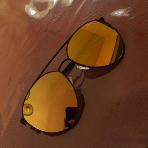 Bomb Sunglasses